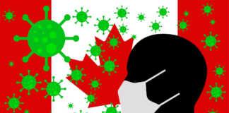rząd-kanady-covid.jpg