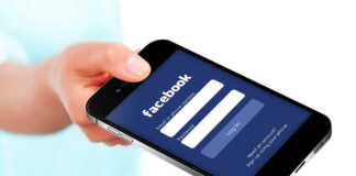 facebook-aktualizuje-warunki.jpg