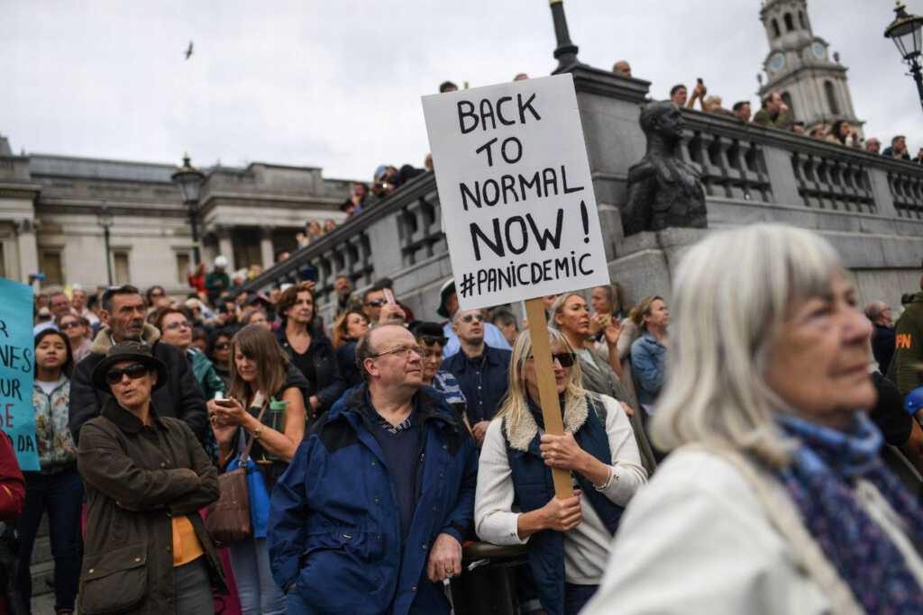 lonydn-protest-covid.jpg