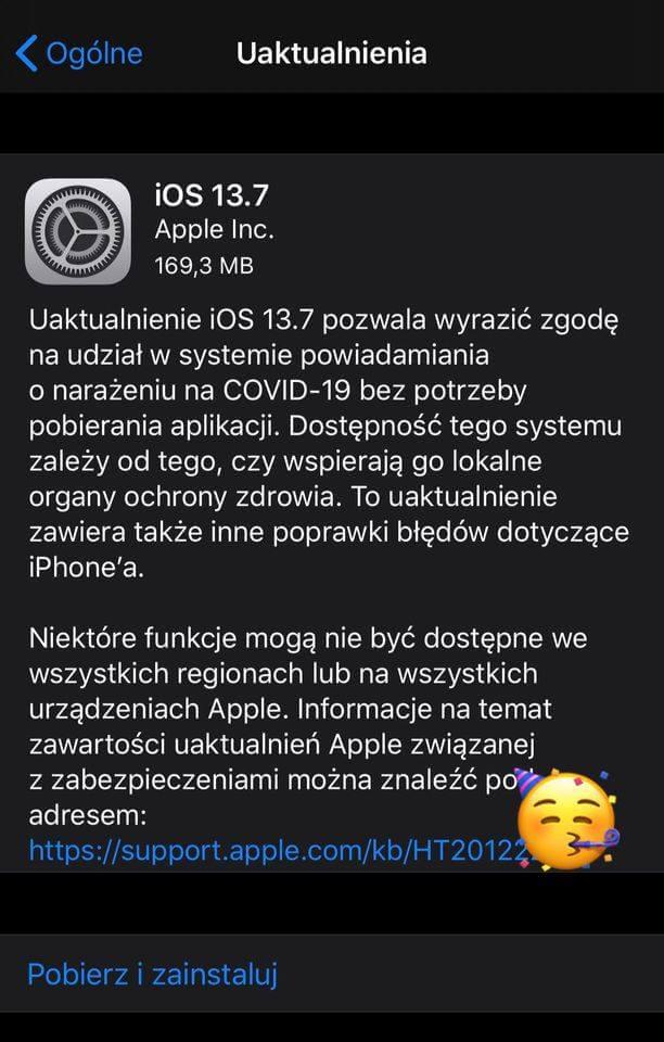 ios-13.7.jpg