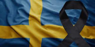 wrzesień-szwecja-zgony.jpg