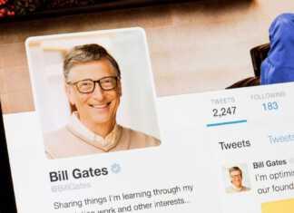 bill-gates-ekspert.jpg