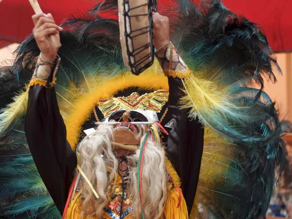 szaman.jpg