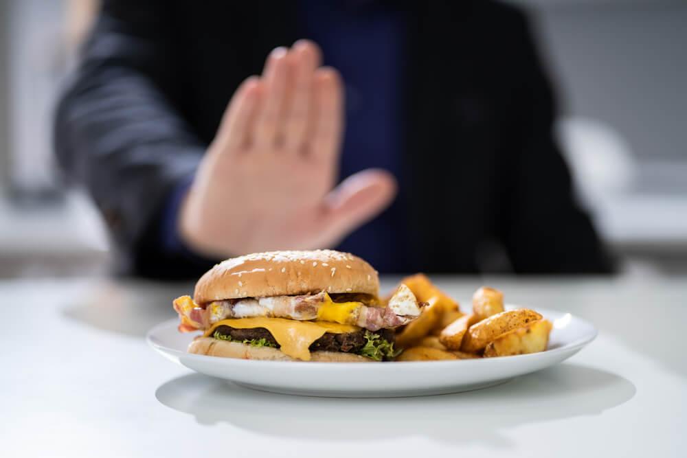 ciężkostrawna-dieta.jpg