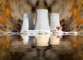radioaktywne-ścieki.jpg