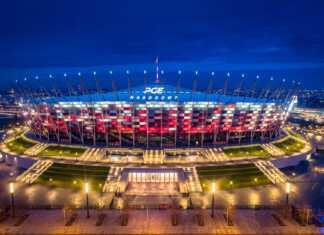 stadion-narodowy-szpital-polowy.jpg