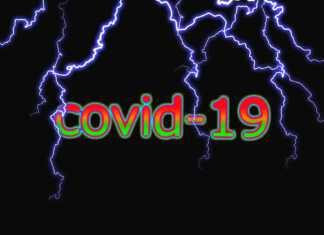 pozew-who-covid-19.jpg