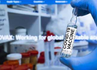 badanie-szczepionki-covid-19.jpg
