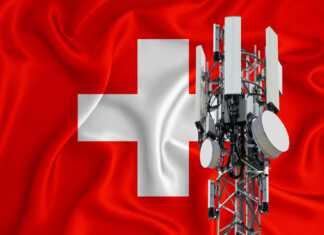 szwajcarzy-obawiają-się-5g.jpg