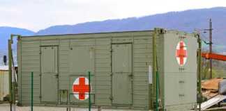 kontenery-izolacja-covid.jpg