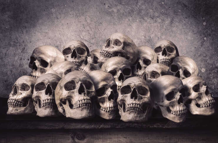 obozy-śmierci.jpg