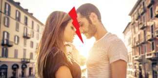 publiczny-pocałunek-grzywna.jpg