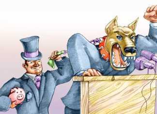 partie-polityczne.jpg