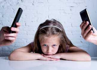 zagrożenia-dzieci-wifi.jpg