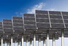 kopalnia-węgla-farma-słoneczna.jpg