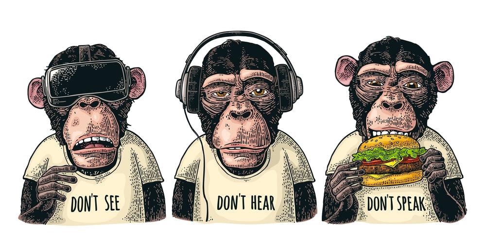 trzy-małpy.jpg