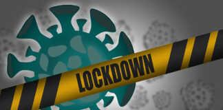 blokady-koronawirus.jpg