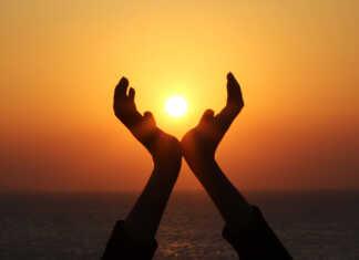 jogin-energia-słońca.jpg