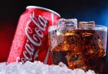 napój-coca-cola-covid.jpg