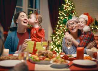 świąteczne-obostrzenia.jpg