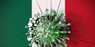 prezydent-meksyku-bolkady.jpg