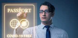 paszporty-wolności.jpg