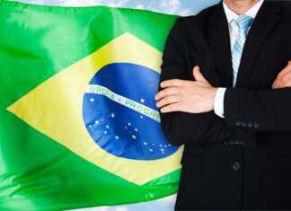 prezydent-brazylii-szczepionka-covid19.jpg