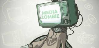 telewizja-uzależnienie.jpg