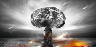 wielka-tartaria-bombardowanie.jpg