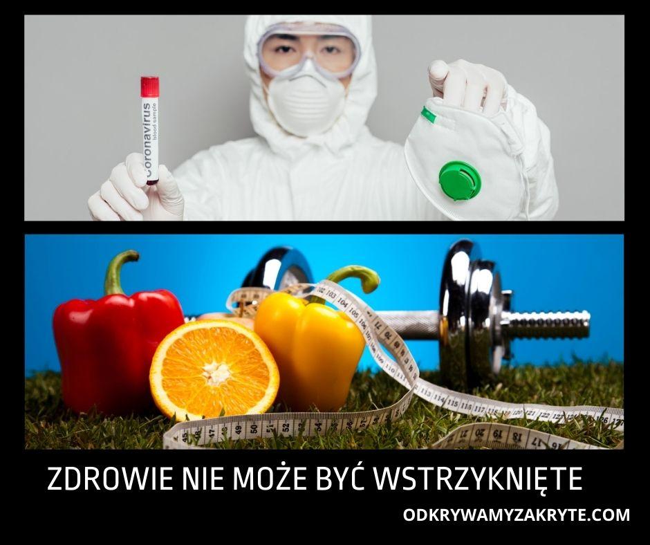 szczepionka-moderna.jpg