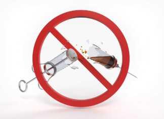 zmuszanie-do-szczepień.jpg