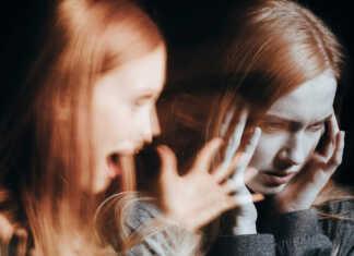 historia-joanne-greenberg-schizofrenia.jpg