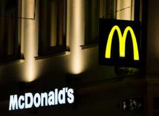 mcdonald-boliwia.jpg