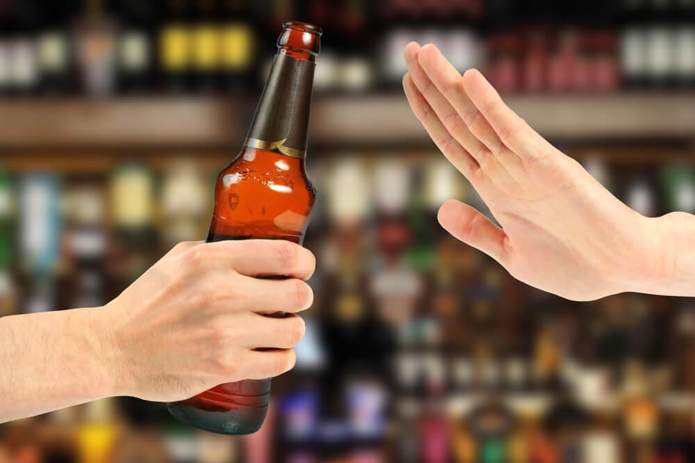 stop-alkohol.jpg