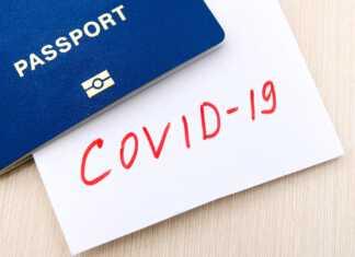 paszporty-covid.jpg