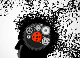 dźwięk-muzyka.jpg