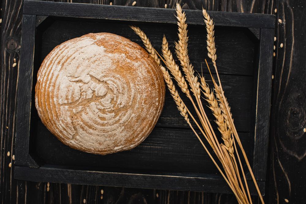 chleb-pszenica.jpg