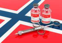 norwegia-zgony-covid.jpg