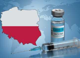 szczepionka-covid-19-nop.jpg
