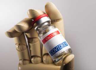szczepionki-mrna.jpg