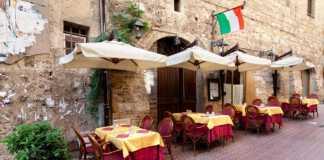 włosi-lockdown-restauracja.jpg