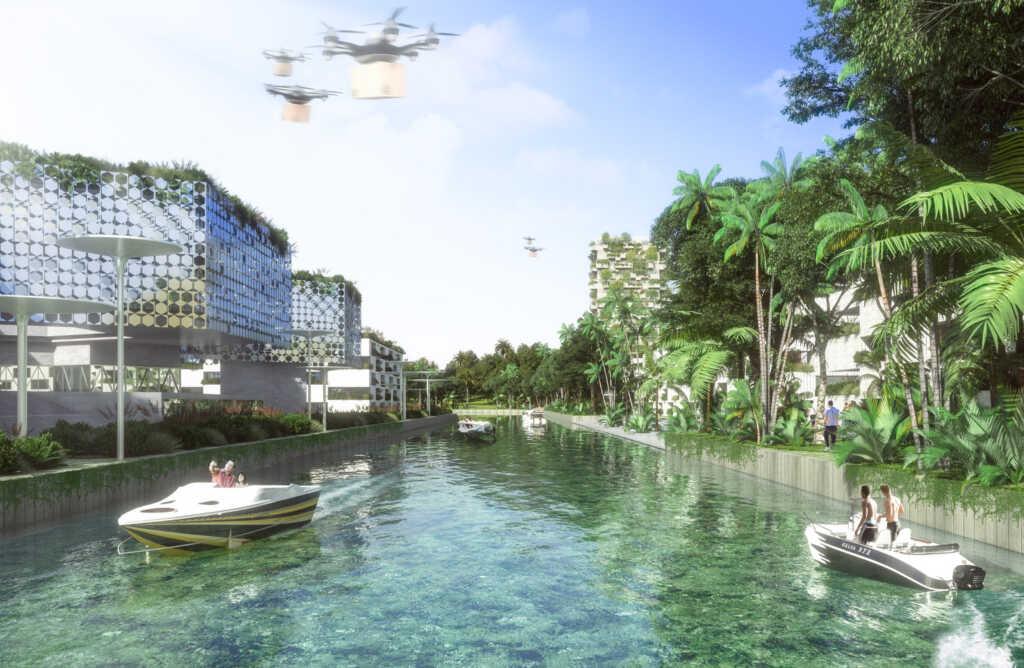 smart-forest-city.jpg