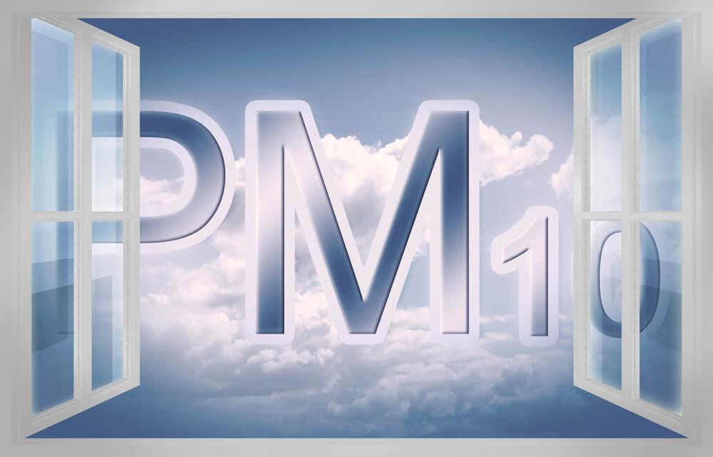 cząsteczki-pm10.jpg