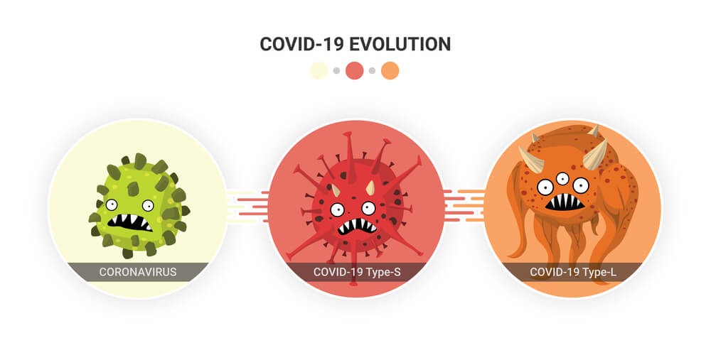 mutacje-koronawirusa.jpg