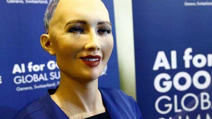 robot-sophia.jpg