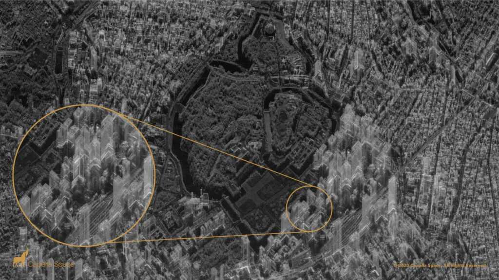 satelita-miasto.jpg