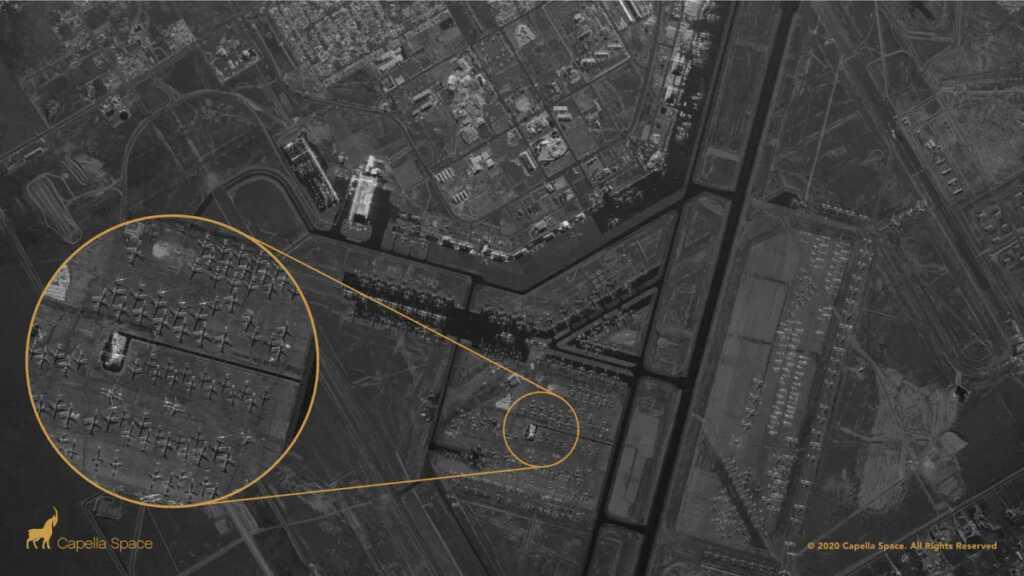 satelita-hangar.jpg