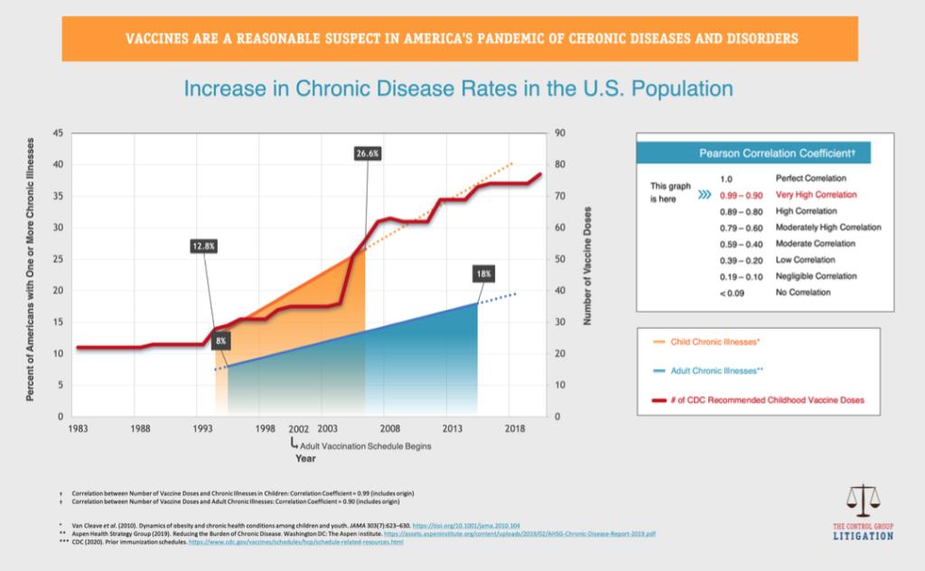 choroby-chroniczne.jpg