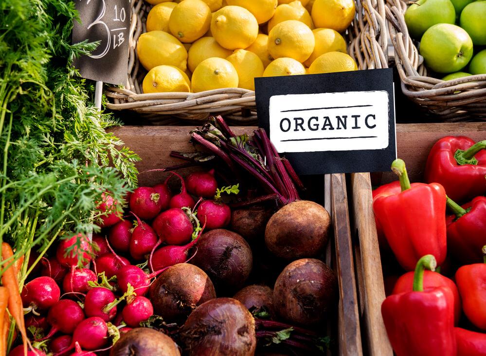 dieta-organiczna.jpg