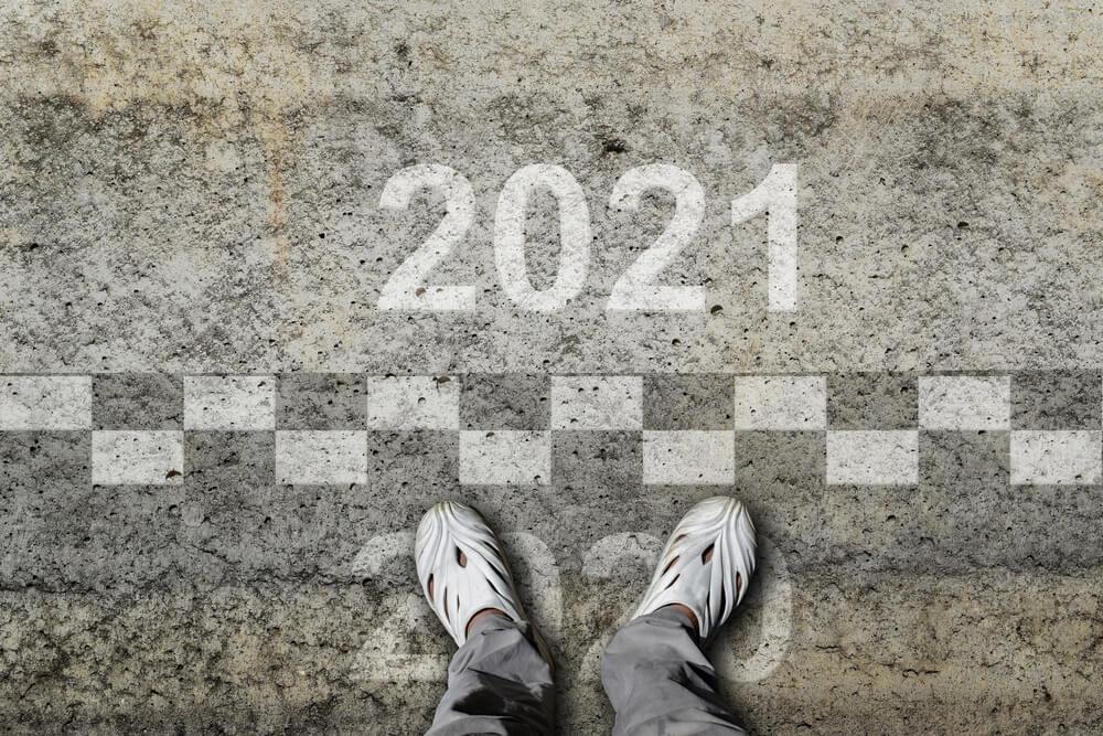 przyszłość-2021.jpg